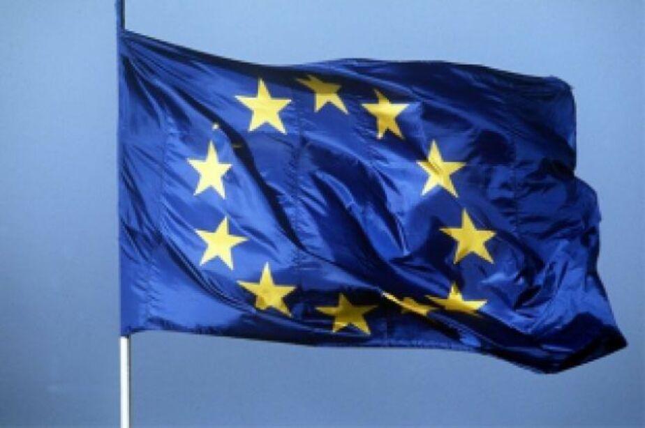 ЕС продлил санкции против России - Новости Калининграда