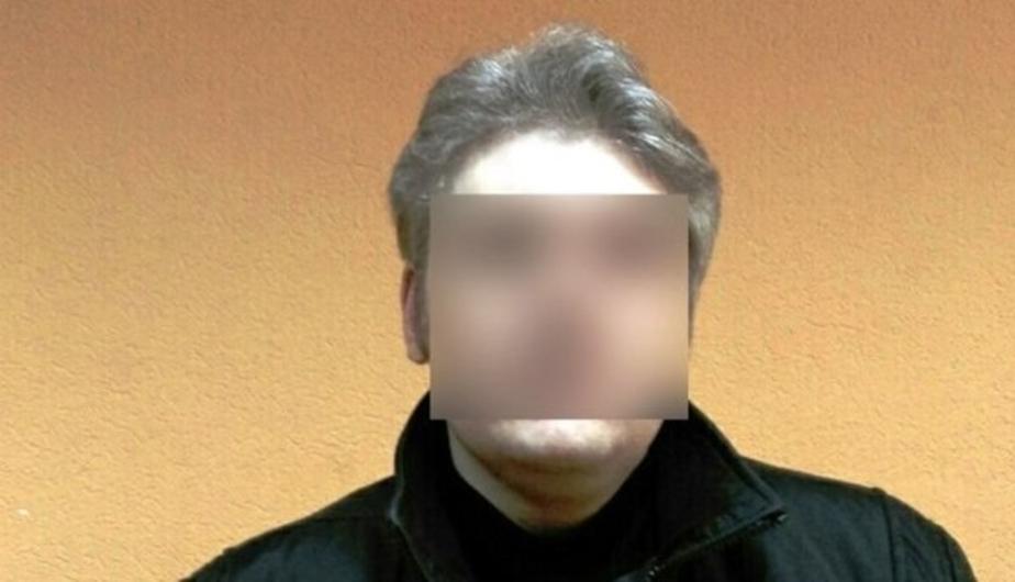 В полицию пришла еще одна жертва калининградского душителя - Новости Калининграда