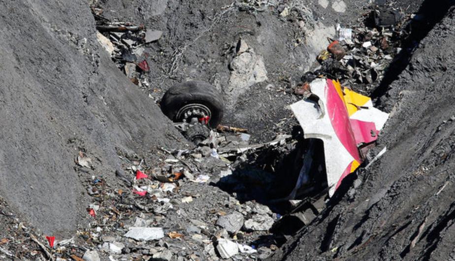 СМИ: стала известна личность террориста, пронёсшего взрывчатку на борт российского самолёта - Новости Калининграда