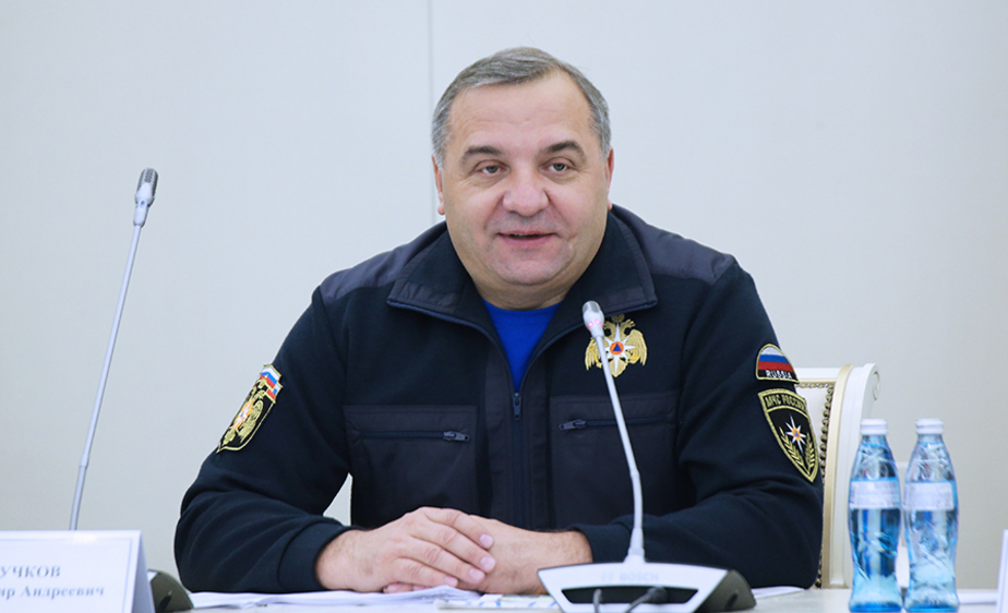 В Калининградской области появится центр беспилотной авиации, а ЧС будут мониторить из космоса - Новости Калининграда
