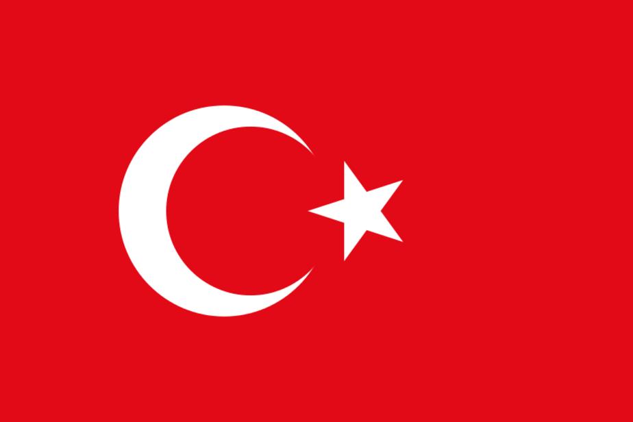 СМИ: Россия готовит новые  санкции против Турции - Новости Калининграда