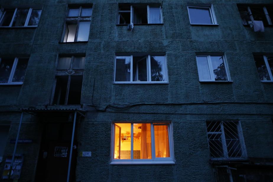 В Калининграде без горячей воды останутся 15 улиц, четыре - без электричества - Новости Калининграда