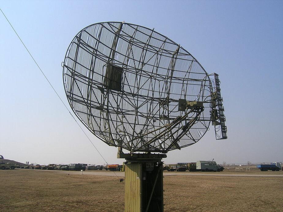 В Литве устанавливают новые радары большой дальности - Новости Калининграда