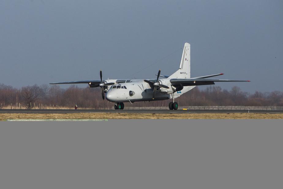Россия запретила чартерные полёты в Турцию - Новости Калининграда