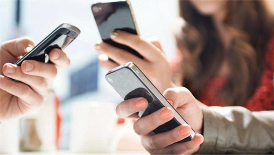 Калининградские владельцы смартфонов получили специальный тариф на мобильный интернет - Новости Калининграда