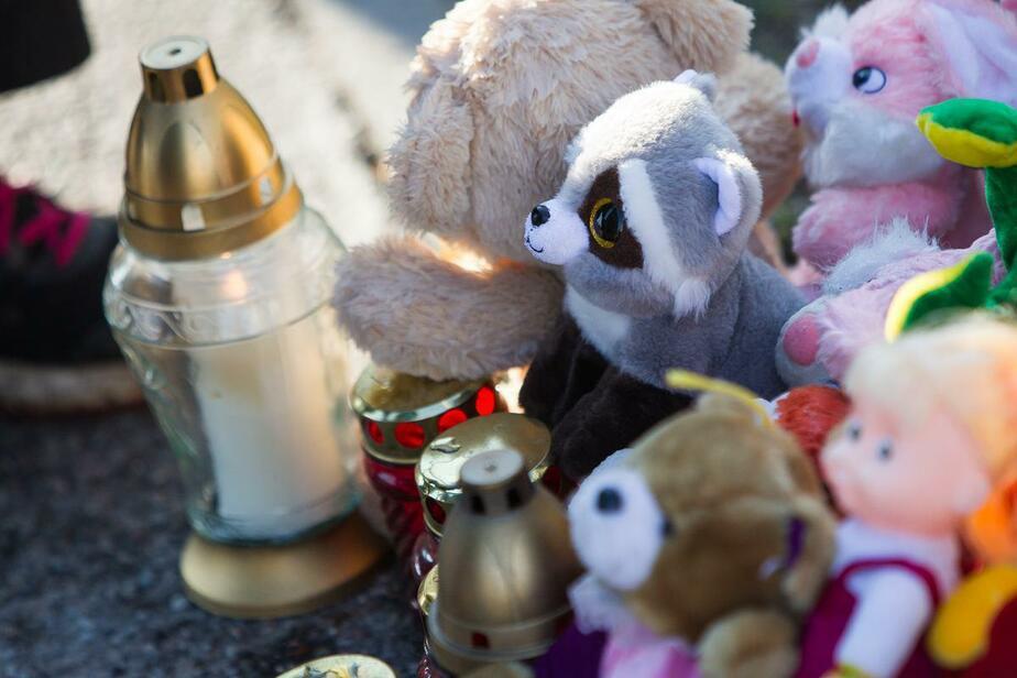 Калининградцы за ночь собрали средства, чтобы доставить из Питера тело умершего в реанимации ребёнка - Новости Калининграда