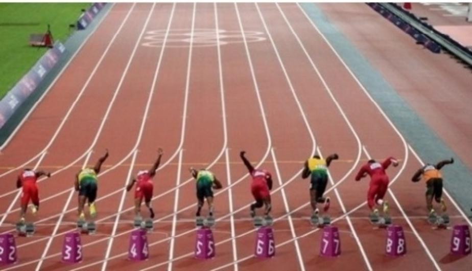 Российских легкоатлетов не допустили к участию в ОИ, одобрена одна заявка - Новости Калининграда