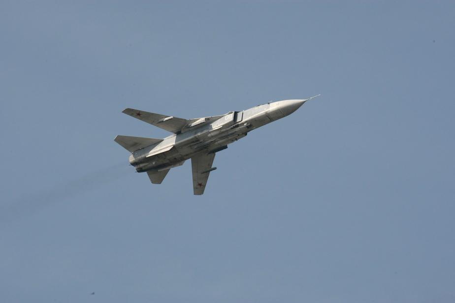 Совфед разрешил использовать российские вооруженные силы в Сирии - Новости Калининграда