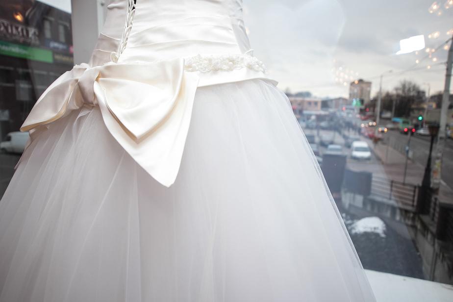 Росстат: россияне стали реже разводиться и жениться - Новости Калининграда