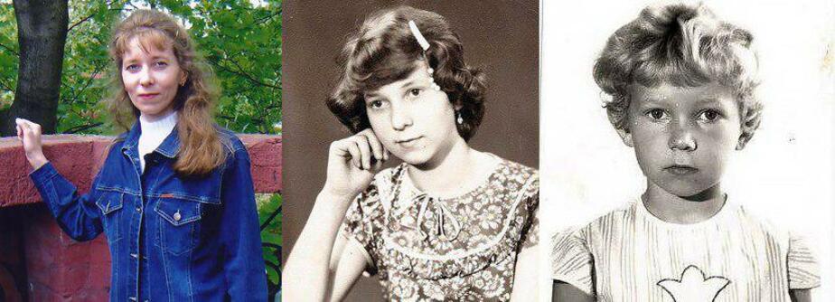 """""""Её отдали женщине, потерявшей ребёнка"""": жительница Германии ищет в Калининграде сестру-близнеца  - Новости Калининграда"""