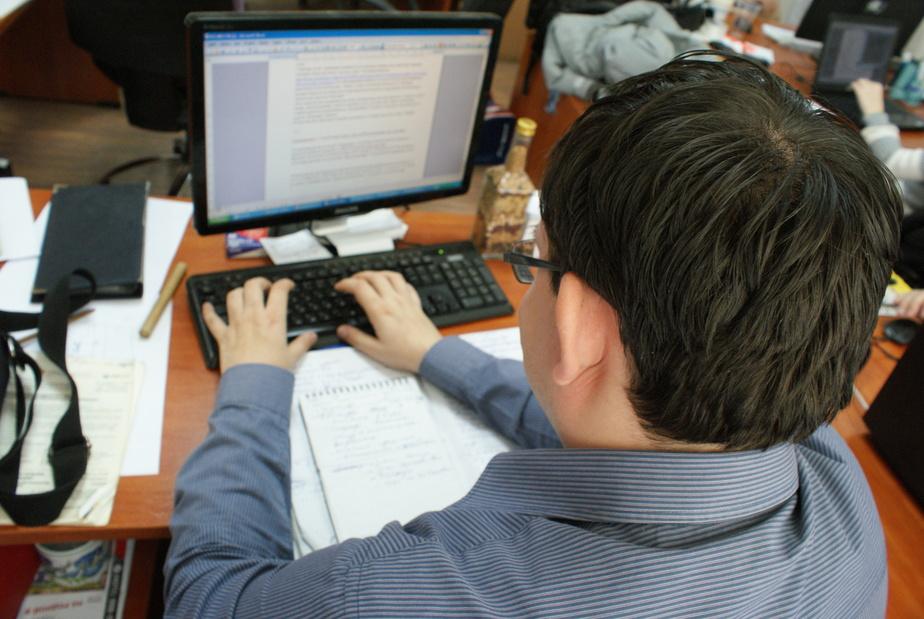 В Госдуме советуют бороться с осенней депрессией 12-часовым рабочим днём - Новости Калининграда