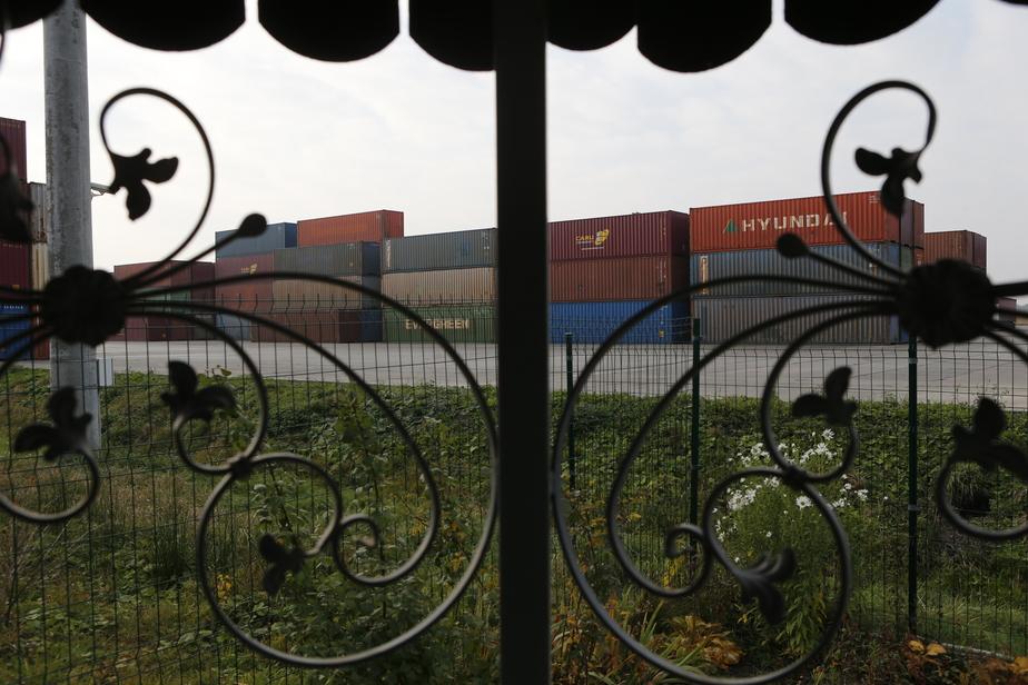 Польские общественники требуют отгородиться от Украины забором