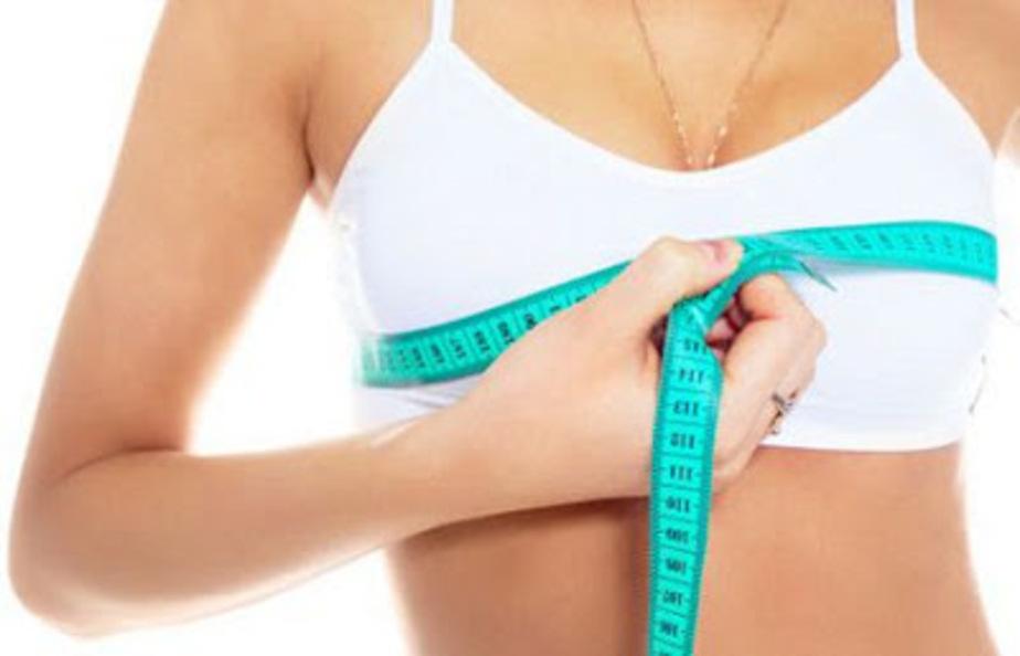 Так ли опасно увеличение груди: калининградский хирург рассказал о пластике до и после родов - Новости Калининграда