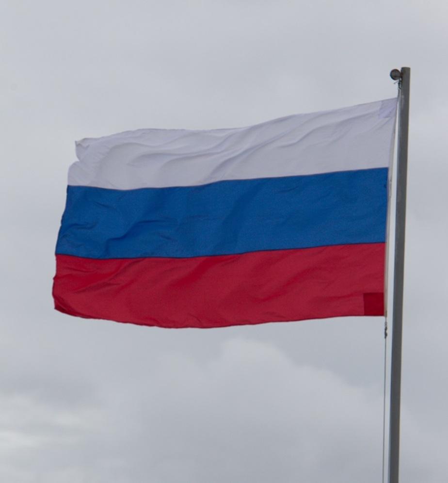 Guardian: российская армия возродила военную мощь времён СССР