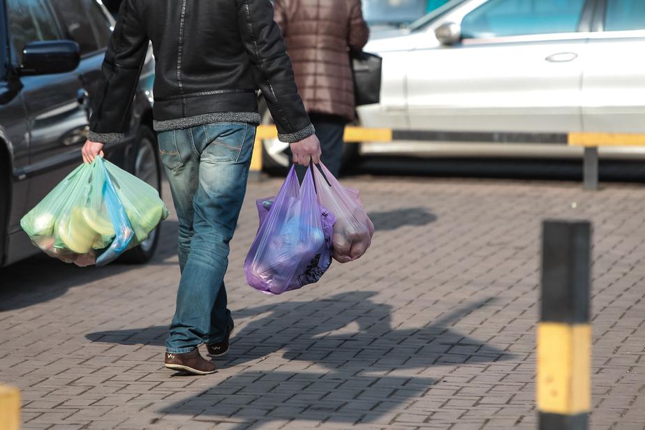Опрос: 15% россиян полагают, что в стране нет экономического кризиса - Новости Калининграда