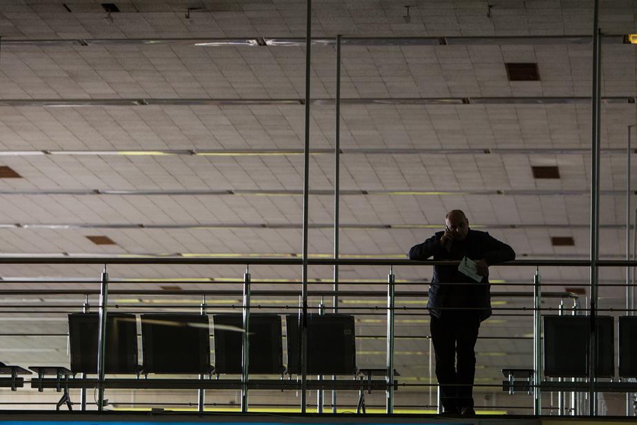 Калининградка засудила авиакомпанию за задержку рейса - Новости Калининграда