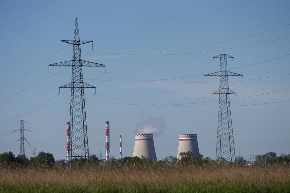 СМИ: перевод Калининградской области в энергонезависимый режим может подорожать втрое  - Новости Калининграда
