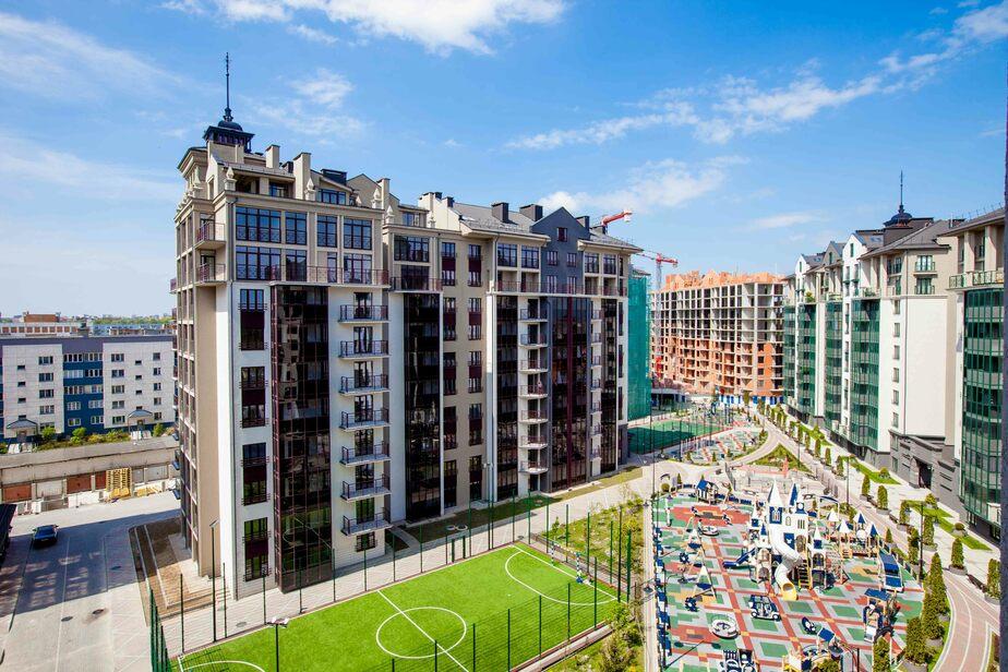 Ипотека стала доступнее: калининградцы могут приобрести жильё по ставке 8% - Новости Калининграда