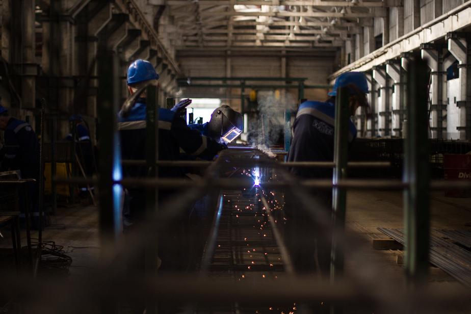 Турецкая компания связывает приостановку работы в Калининградской области с политикой