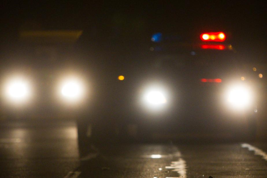 Очевидцы: в Калининграде автобус №36 врезался в легковушку - Новости Калининграда
