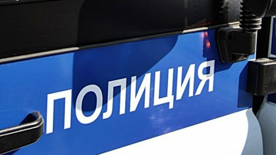 В Калининграде за уличный грабеж задержали двоих рецидивистов - Новости Калининграда