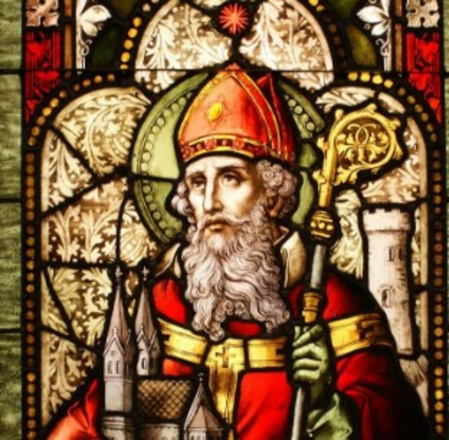В России православные начнут отмечать День святого Патрика  - Новости Калининграда