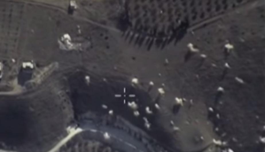 Операция в Сирии продлится 4 месяца, полагают в Госдуме - Новости Калининграда