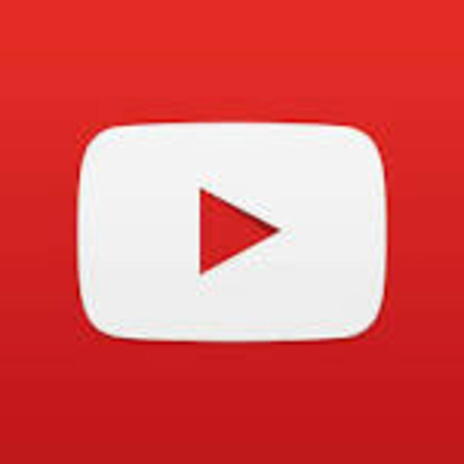 YouTube станет платным в октябре - Новости Калининграда