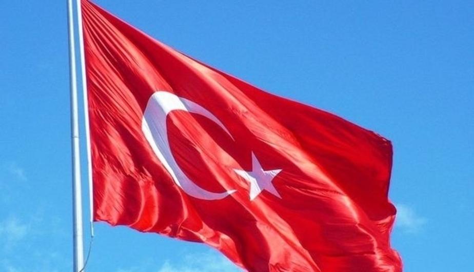 СМИ: Россия готова свернуть экономическое сотрудничество с Турцией