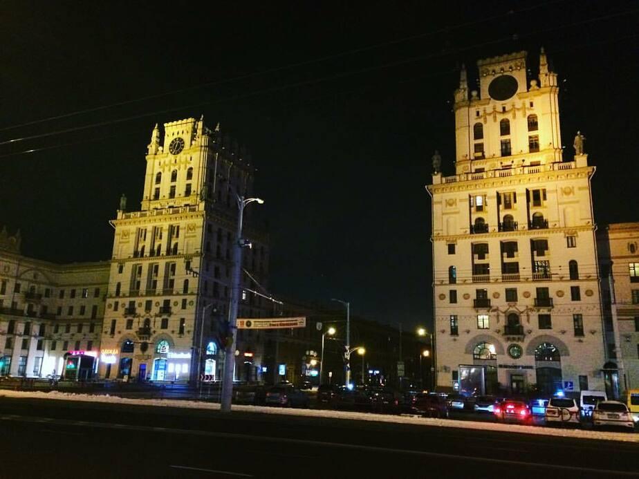 Налоги, земля, рабочая сила: почему калининградский бизнес смотрит в сторону Белоруссии - Новости Калининграда