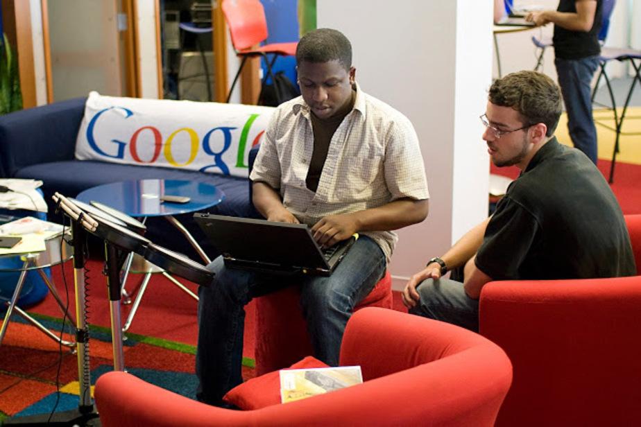 Google в России оштрафовали за чтение личной почты - Новости Калининграда