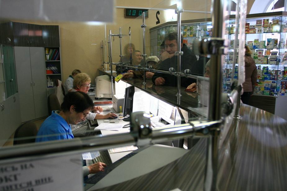Глава Минздрава: Заболевшие ОРВИ и гриппом смогут получить медицинскую помощь независимо от прописки  - Новости Калининграда