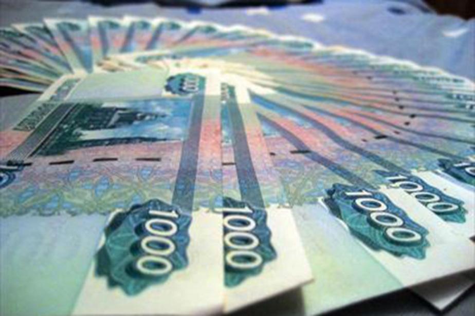 В Калининградской области минимальный размер оплаты труда достиг 10 тысяч рублей - Новости Калининграда