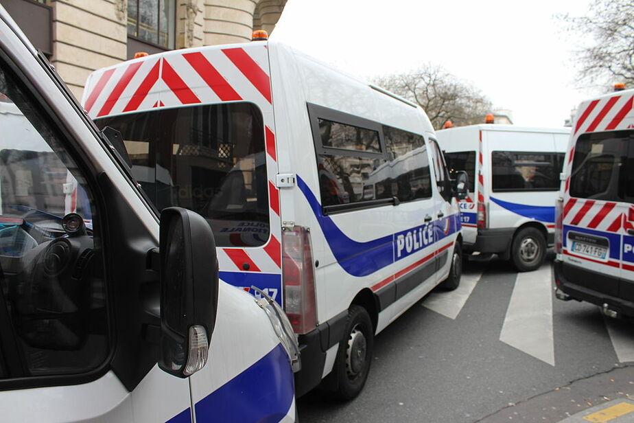 В теракте во Франции погибла россиянка