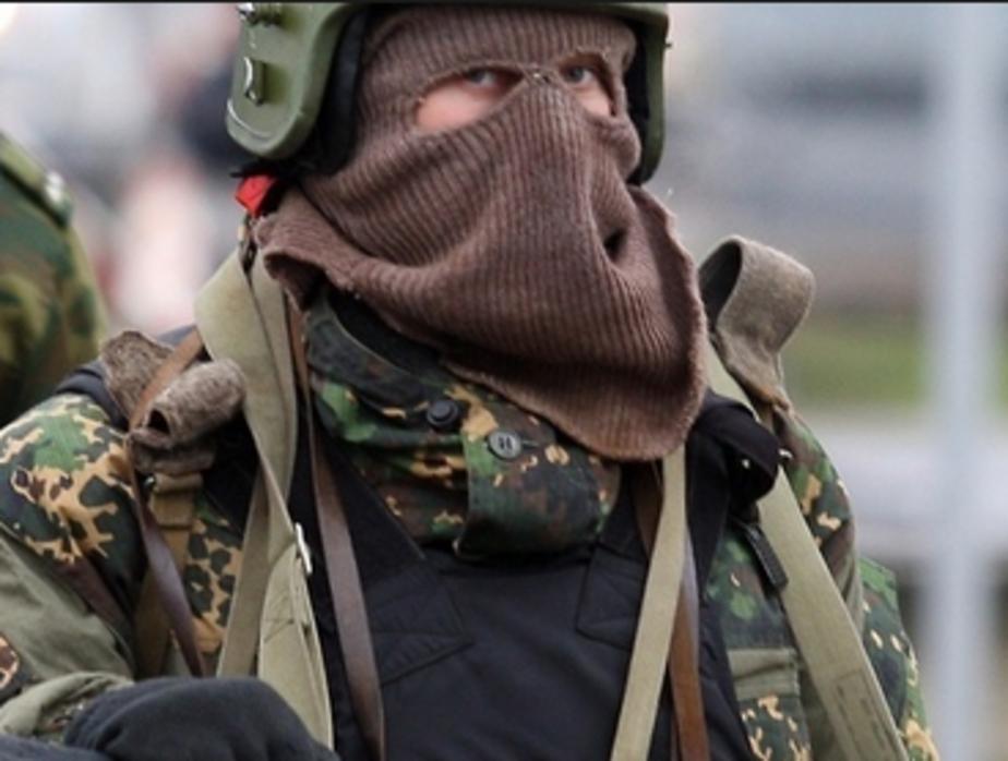Калининградский матрос обирал сослуживцев, чтобы ремонтировать БМВ - Новости Калининграда