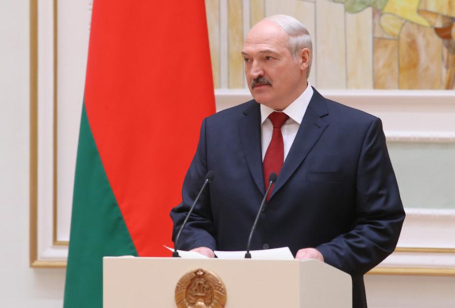 На слова Медведева о повышении цены на газ Лукашенко ответил угрозой - Новости Калининграда