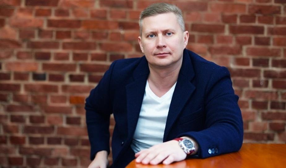 Как не стать владельцем самостроя и не обречь свой дом на снос: рекомендации юриста - Новости Калининграда