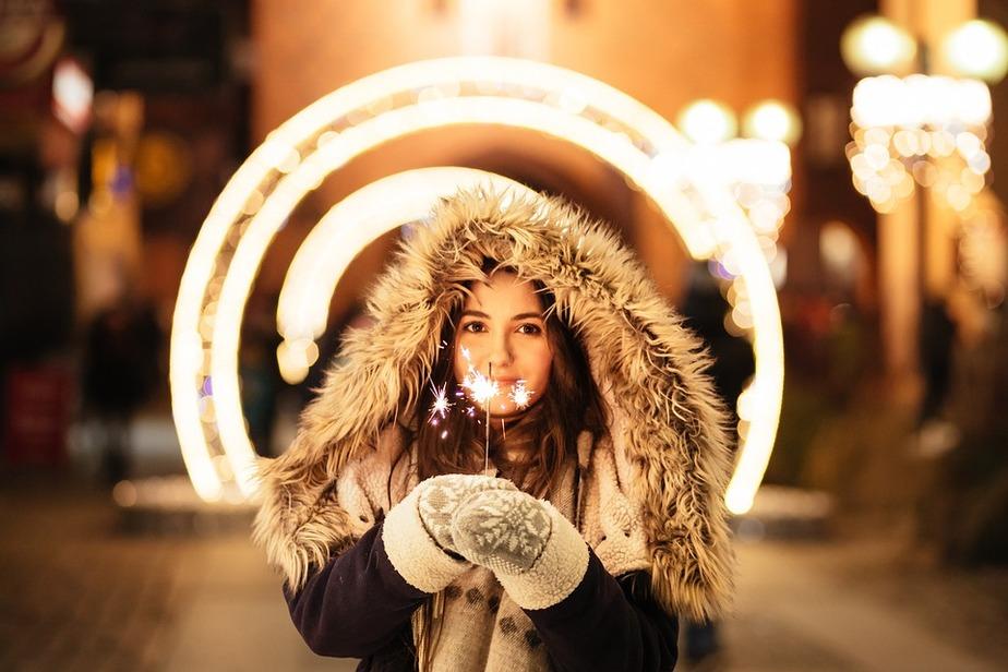 Готовимся к зиме: Какая верхняя одежда выгодно подчеркнёт ваш образ