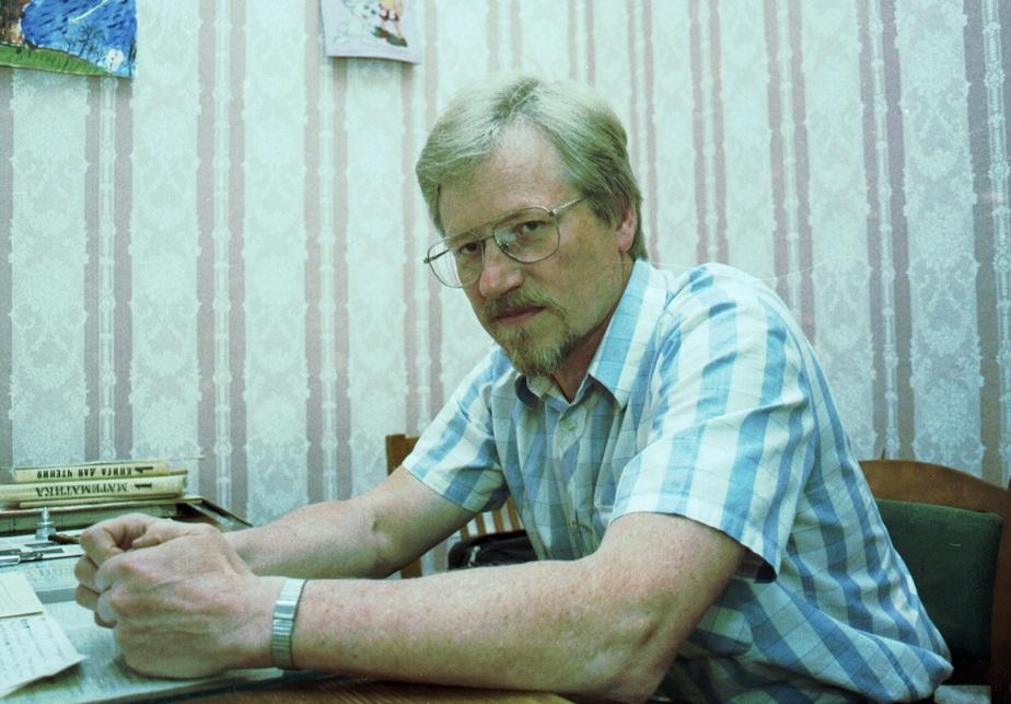 """Когда ребёнок решается на самоубийство, он пытается докричаться до взрослых: """"Мне плохо!"""" - Новости Калининграда"""