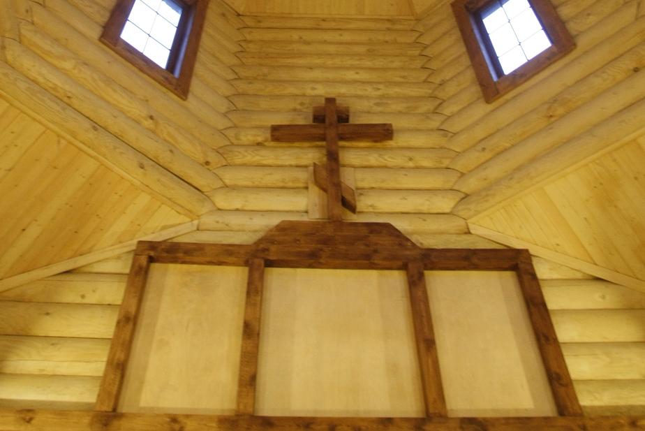 В Калининграде проведут церковную службу в византийской традиции - Новости Калининграда