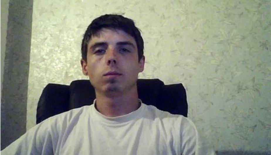 Пропавшего в сентябре Сергея Коржавина нашли мёртвым - Новости Калининграда