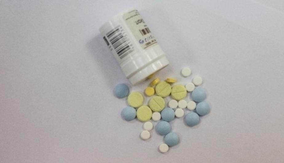 В Калининграде школьница и молодая женщина отравились таблетками - Новости Калининграда