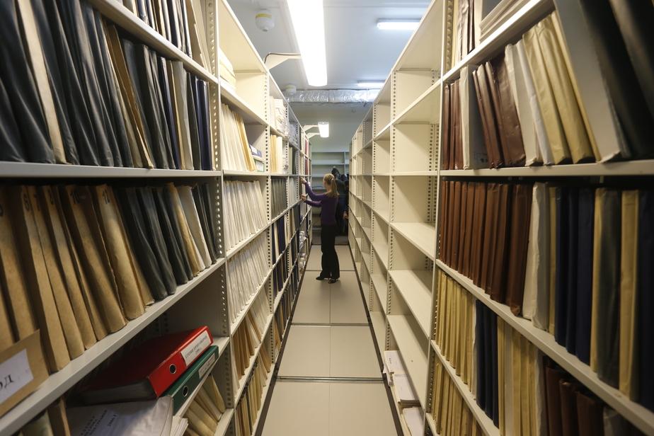 ФМС предлагает искать ученых за границей через программу переселения  - Новости Калининграда
