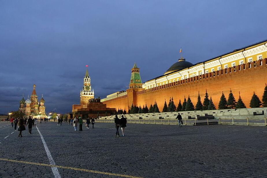 Россия заняла в рейтинге лучших стран мира 27-е место  - Новости Калининграда