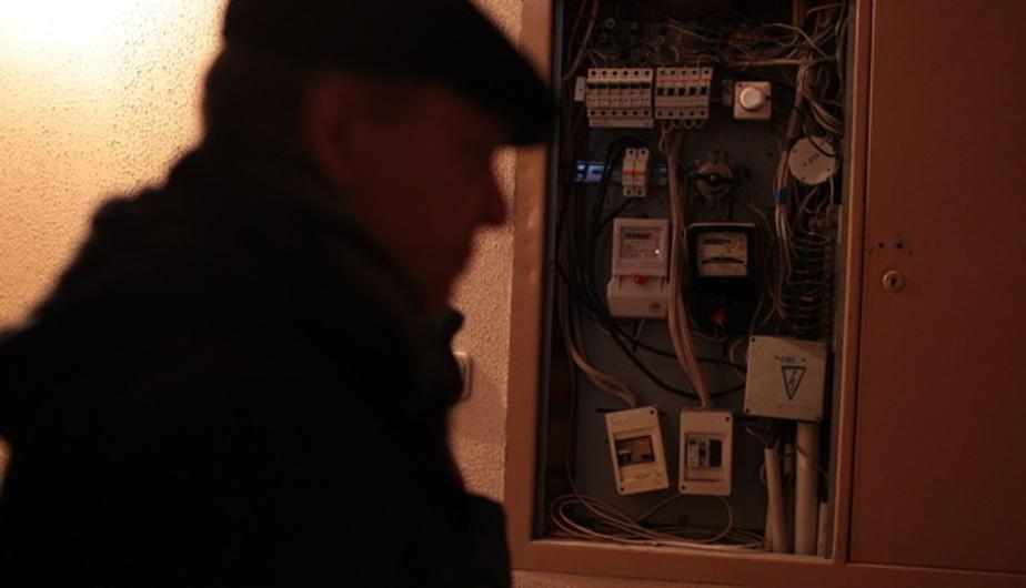 В праздники коммунальщики Калининграда будут дежурить круглосуточно (список телефонов) - Новости Калининграда
