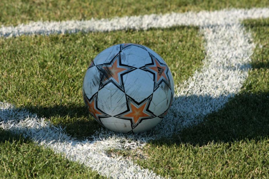 ФИФА назвала даты проведения матчей Чемпионата мира по футболу в 2018 году