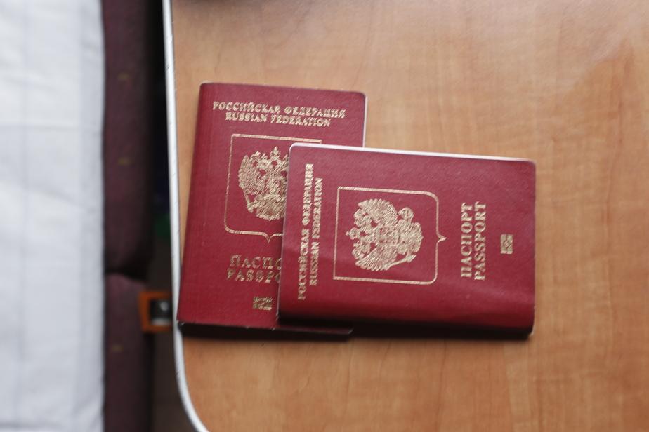 Визовые центры и консульства в Калининградской области переходят на новогодний график работы - Новости Калининграда