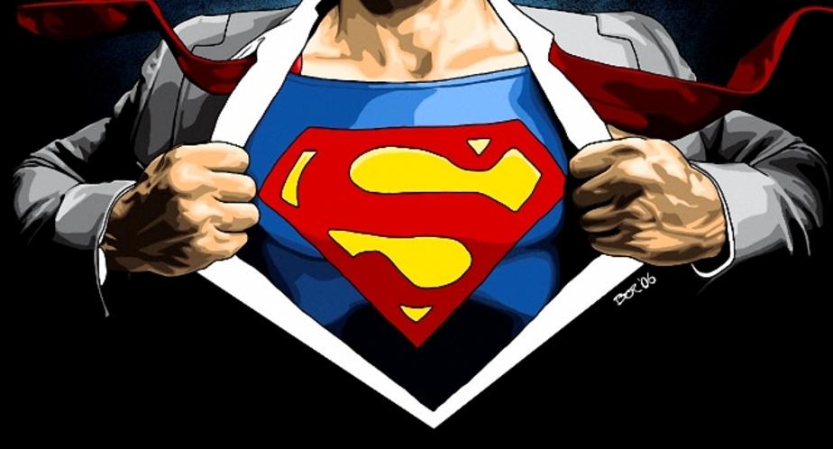 """В Калининграде появился """"супергерой"""", не чувствующий тока и перепадов температуры - Новости Калининграда"""