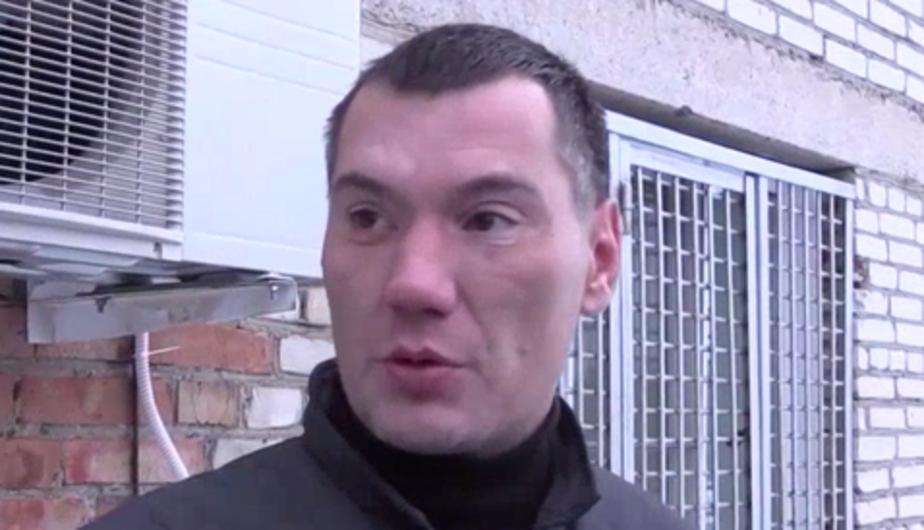 Калининградский депутат заплатит 163 тысячи за дебош в самолёте - Новости Калининграда