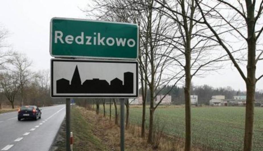 В Польше на стройке американской базы ПРО погиб рабочий  - Новости Калининграда